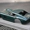 IMG 0142 (Kopie) - 250 GTO SPA '65 #33