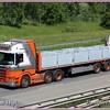 68-BKJ-1-BorderMaker - Stenen Auto's