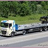 47-BFH-8-BorderMaker - Open Truck's