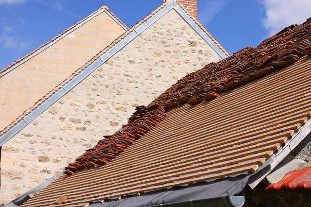 roofing-modesto-pro-roof-replacement-1 orig-1100x7 Roofing Modesto Pro