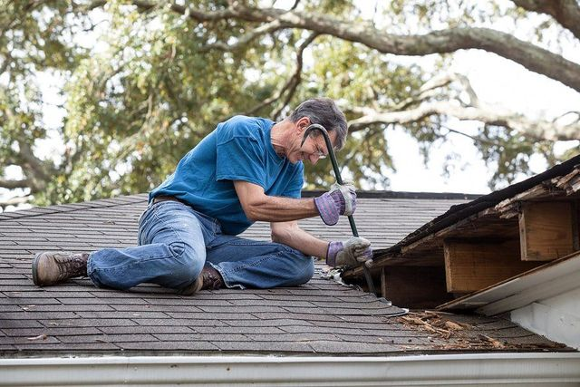 roofing-modesto-pro-services orig-900x600-1920w Roofing Modesto Pro