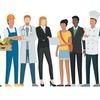 online Education consulting - savante235