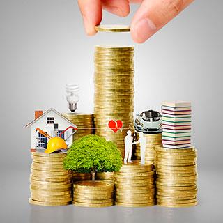 finansi-ekonomia 123
