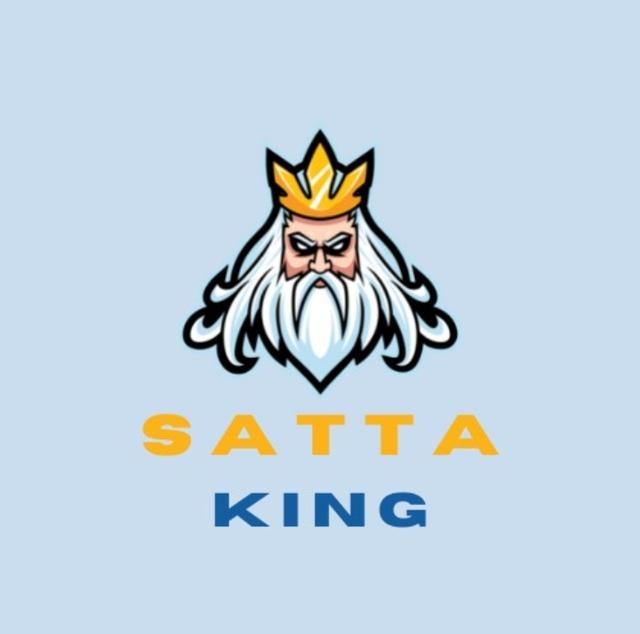 WhatsApp Image 2021-09-12 at 8.28.36 AM https://satta-king-game.com/