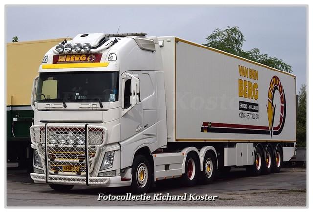 Berg van den 41-BHF-6 (7)-BorderMaker Richard