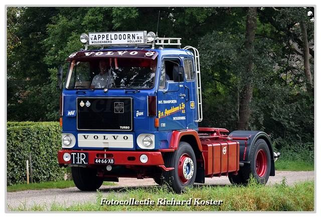 DSC 7884-BorderMaker Richard