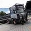 BIGtruckshop A67 powered by... - BIGtruckshop A67 Asten, Truck Festival, Holland