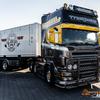 BIGtruckshop A67 powered by... - BIGtruckshop A67 Asten, Tru...