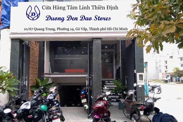 cua-hang-duong-den-dao DuongDenDao