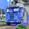 02-10-2021 Boerdonk 816-Bor... - 02-10-2021 Boerdonk