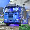 02-10-2021 Boerdonk 817-Bor... - 02-10-2021 Boerdonk