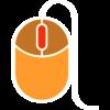mouse-auto-clicker-logo - Mouse Auto Clicker