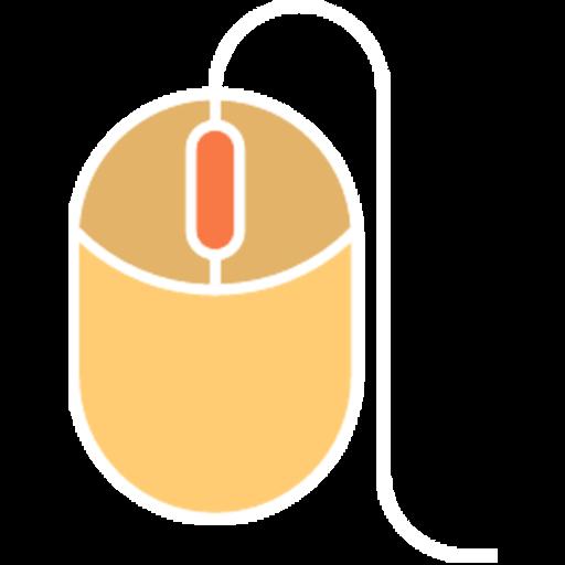 mouse-auto-clicker-logo Mouse Auto Clicker