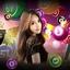 WhatsApp Image 2021-08-16 a... - bandar togel online