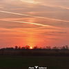 Névtelen-2 - Sunrise, sunset