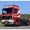 IJssel van den, GS 20-BLK-1... - Richard