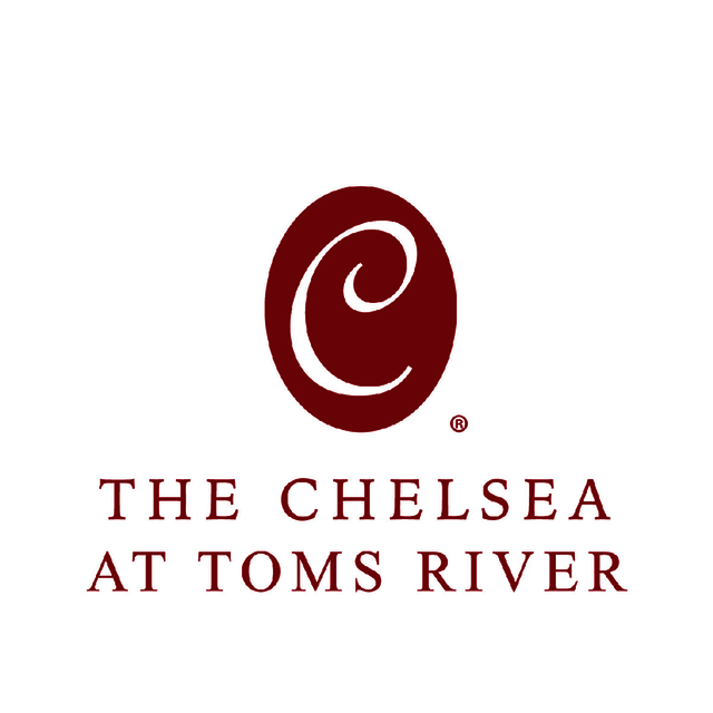 240353297 376631920639766 9124525914407882934 n The Chelsea at Toms River