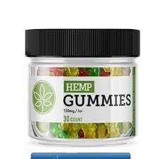 download (1) Tyler Perry Cbd Gummies