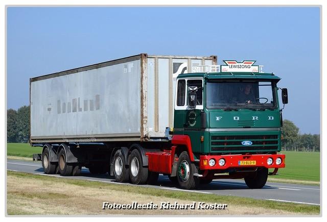 DSC 0786-BorderMaker Richard