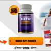 image-248 - Keto Strong Reviews