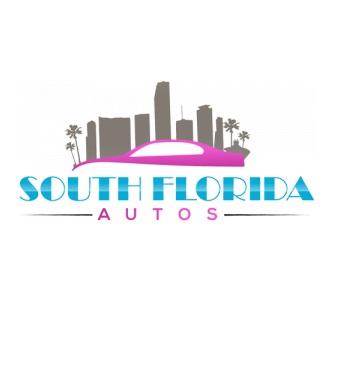 logooo South Florida Autos
