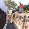 foundation-waterproofing or... - Jupiter Foundation Repair