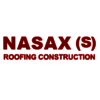 NASAX ROOFING CONSTRUCTION - NASAX ROOFING CONSTRUCTION