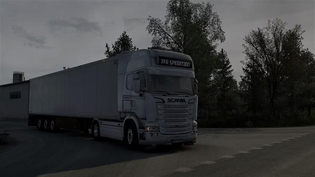 eurotrucks2 2021-10-14 21-00-46 ETS/GTS