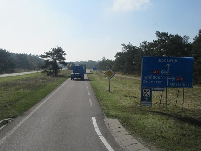 IMG 0837 OCV Herfstrit 2021