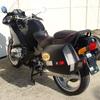 DSC02884 - 0312065 - '95 BMW R1100RSL,...