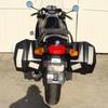 DSC02885 - 0312065 - '95 BMW R1100RSL,...