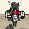 DSC02886 - 0312065 - '95 BMW R1100RSL,...