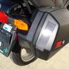 DSC02888 - 0312065 - '95 BMW R1100RSL,...
