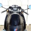 DSC02889 - 0312065 - '95 BMW R1100RSL,...