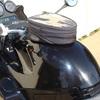 DSC02898 - 0312065 - '95 BMW R1100RSL,...