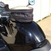 DSC02899 - 0312065 - '95 BMW R1100RSL,...
