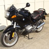 DSC02846 - 0312065 - '95 BMW R1100RSL,...
