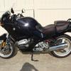 DSC02847 - 0312065 - '95 BMW R1100RSL,...