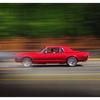 Fast Cougar 2021 - Automobile