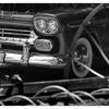 Hot Rods 2021 5 - Automobile