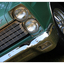 Hot Rods 2021 12 - Automobile