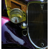 Hot Rods 2021 15 - Automobile