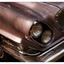 Hot Rods 2021 16 - Automobile