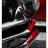 Hot Rods 2021 14 - Automobile