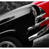 Hot Rods 2021 13b - Automobile