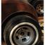 Hot Rods 2021 11 - Automobile