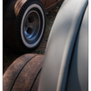Hot Rods 2021 10 - Automobile