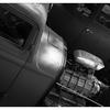 Hot Rods 2021 9 - Automobile