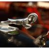 Hot Rods 2021 8 - Automobile