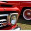 Hot Rods 2021 6 - Automobile